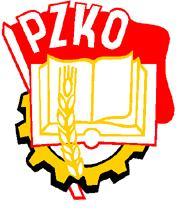 Znak PZKO kolorowy1