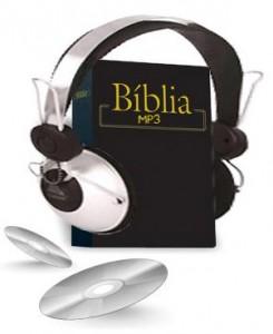 baixar_biblia_em_mp3