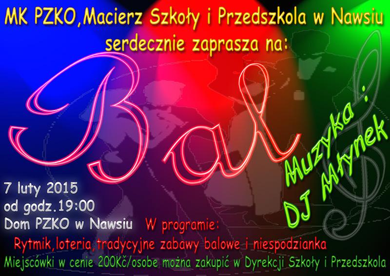 Bal_2015_web