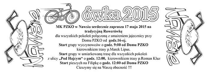 Rowerowka 2015_Web_1