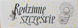 Wystawa_2015_Logo