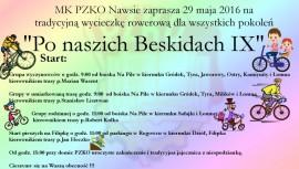 Rowerowka 2016