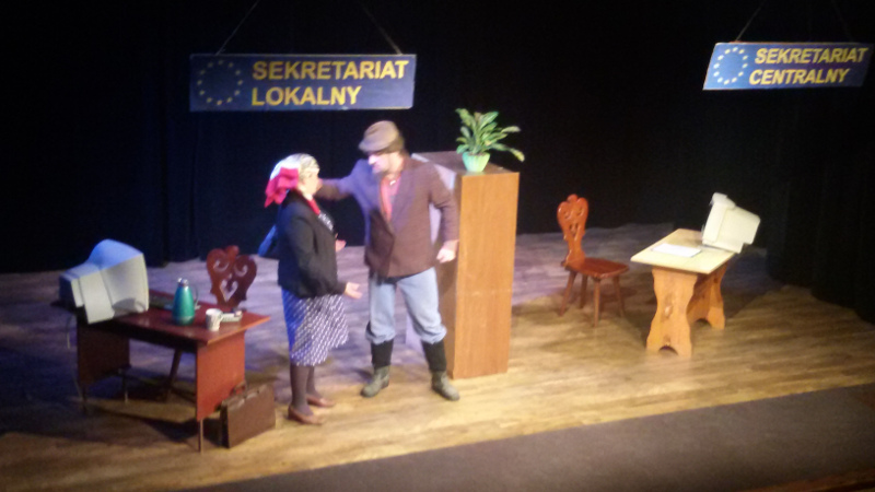 Teatr Mosty2