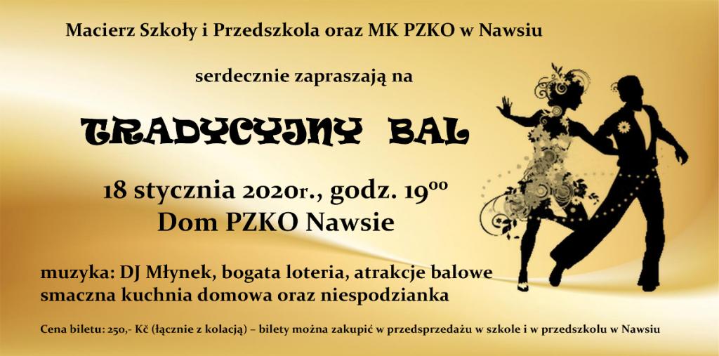 Bal 2020