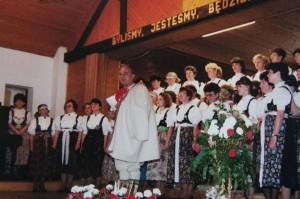 Władysław Młynek