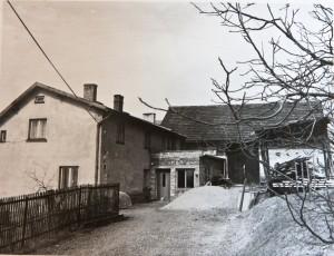 Budowa Domu PZKO